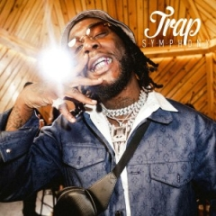 Trap Symphony BY Burna Boy